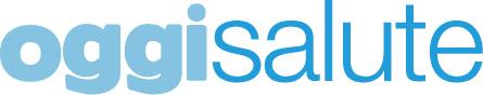 Logo OggiSalute