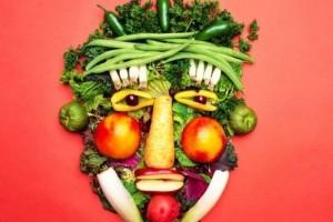 15-falsi-miti-alimentari