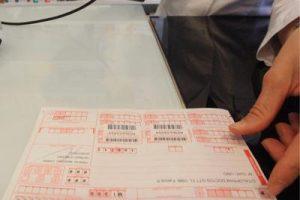 ticket_sanitario_ftg