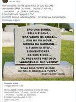 fnomceo_taroccata_ufs-kD0G-U3412970455554SD-150x220@Produzione