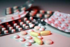 Farmaci_Fg