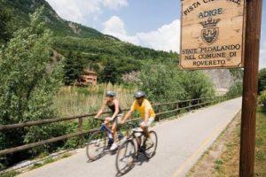 Trentino_bici_ufs