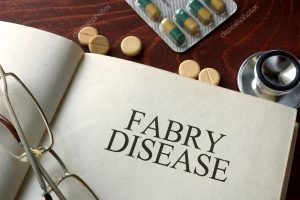 depositphotos_91789278-stock-photo-book-with-diagnosis-fabry-disease