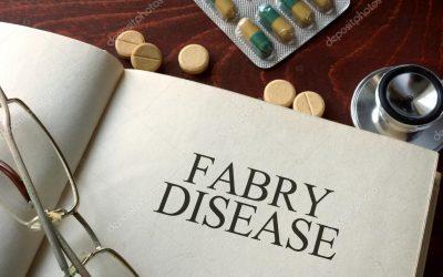 depositphotos_91789278-stock-photo-book-with-diagnosis-fabry-disease