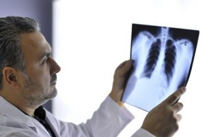 img-pubblicazione-malattie-respiratorie