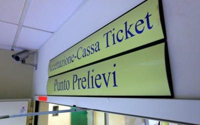 Cassa_ticket_sanitario_fg