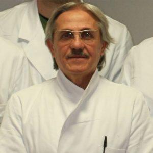 calogero iacono