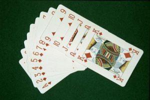 carte_da gioco_ftg