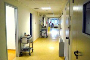 ospedale_corsia_gialla_ipa_fg