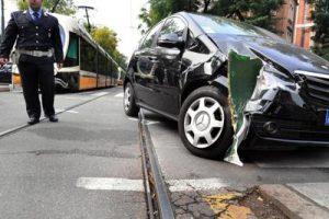 automobile_incidente_assicurazione_fg
