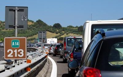 autostrada_traffico_ftg_3-3-2108938264