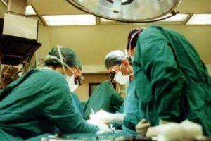 chirurgia_sala_fg