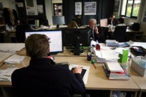lavoro_ufficio_openspace_pc_Fg