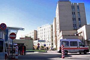 ospedale_Crotone_Fg