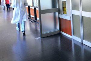 ospedale_generico_FTG_3-2-692065050_3-2-2253010655