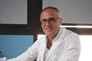 Pietro Mezzatesta