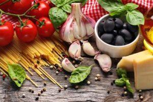 dieta_mediterranea_ftlia-kU1B--1280x960@Produzione
