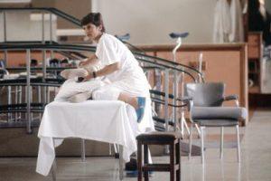 fisioterapia_fg