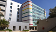 ospedale la maddalena