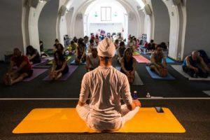 yogafestival2017
