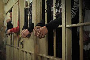 Cerceri_sbarre_detenuti_Fg_Ipa22IPA908254 (2)