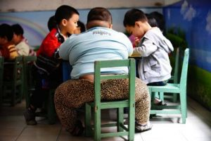 bambini_obesi_obesità_fg