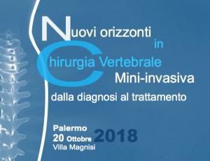locandina_chirurgia_vertebrale