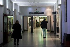 ospedale_londra_afp
