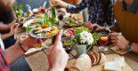 pranzo_tavola_mangiare_ftlia