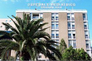 Bari_ospedale_GiovanniXXIII_Fg_Ipa