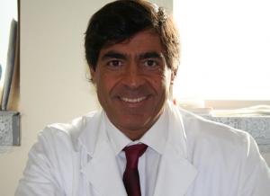 Ezio Bergamini