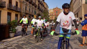 pedalata_della_salute