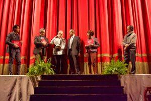 salus_cine_festival_premiazione