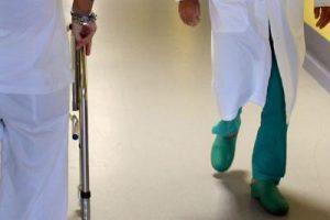 infermiere_repertorio_FTG