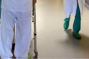 ospedale_corsia_ipa_fg_3-4-2174586899