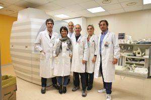 radiologi_maddalena