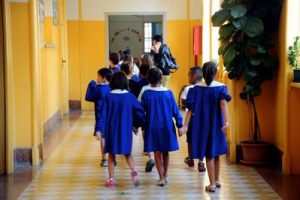 bambini_scuola_Fg_3-2-2638013889_3-3-3151095936