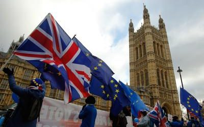 brexit-1stld-writethru-8a9b3362-1427-11e9-90a8-136fa44b80ba