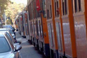 tram_milano_fg
