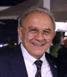Vincenzo Provenzano
