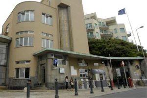 ospedale_genova_gaslini_ingresso_fg_ipa