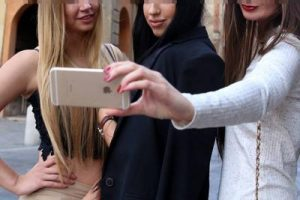 smartphone_ftg3