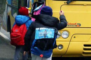Bambini_scuolabus_repertorio_fg