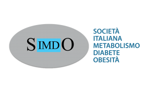 LOGO SIMDO Def-02