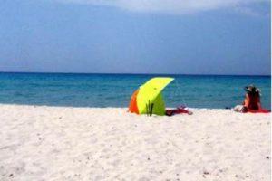 Spiaggia_mare_fg