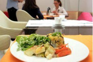 Vegetariano_ristorante_fg