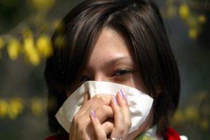 allergia_ftg