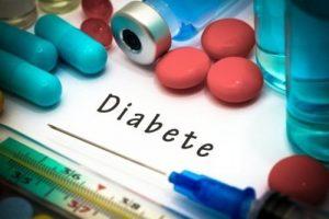 medicine-per-il-diabete-500x333