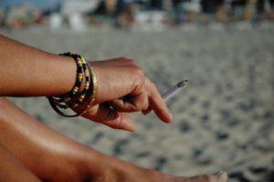 sigaretta_spiaggia_fg