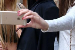 smartphone__rit_ftg3